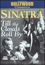 Frank Sinatra: Till the Clouds Roll By