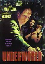 Underworld - Roger Christian