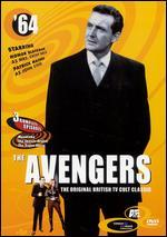 The Avengers '65, Vol. 2