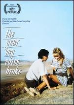 The Year My Voice Broke - John Duigan
