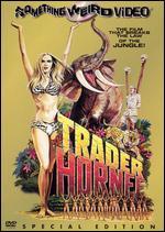Trader Hornee - Don Tsanusdi
