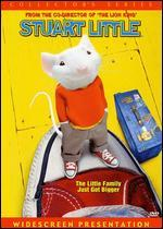 Stuart Little [WS] [Collector's Edition]
