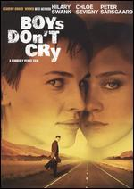 Boys Don't Cry [Dvd] [1999] [Region 1] [Us Import] [Ntsc]