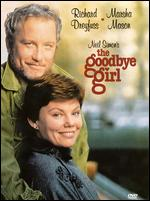 The Goodbye Girl - Herbert Ross
