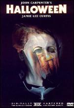 Halloween [THX] - John Carpenter