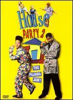 House Party 2: The Pajama Jam!