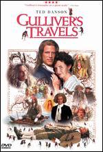Gulliver's Travels - Charles Sturridge
