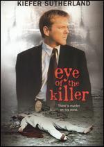 Eye of the Killer
