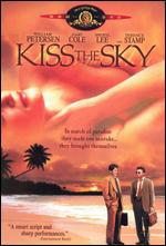 Kiss the Sky - Roger Young