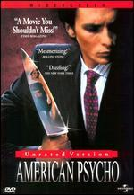 American Psycho [Unrated]
