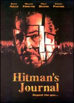 Hitman's Journal - Danny Aiello III
