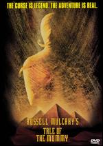 Tale of the Mummy [WS] - Russell Mulcahy