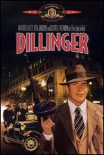Dillinger - John Milius