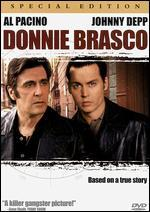 Donnie Brasco [Special Edition]