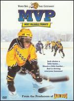 Mvp-Most Valuable Primate