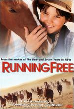 Running Free - Sergei Bodrov