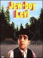 Jew-boy Levi
