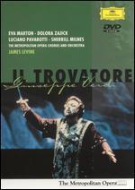 Il Trovatore (The Metropolitan Opera)