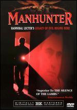 Manhunter [WS]