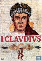 I, Claudius [5 Discs] - Herbert Wise
