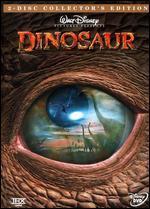 Dinosaur (2-Disc Collector's Edition)