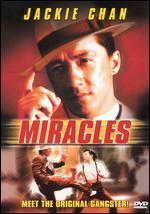 Miracles [WS/P&S]