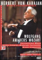 Mozart: Coronation Mass / High Mass
