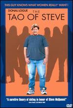 The Tao of Steve - Jenniphr Goodman