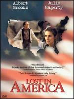 Lost in America - Albert Brooks