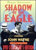 Shadow of the Eagle