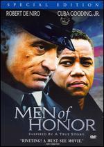 Men of Honor [WS]