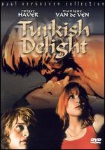 Turkish Delight - Paul Verhoeven