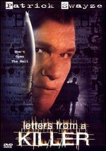 Letters From a Killer