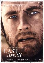 Cast Away [2 Discs]