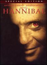 Hannibal [2 Discs]