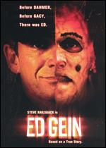 Ed Gein - Chuck Parello