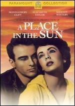 A Place in the Sun (Domestic)