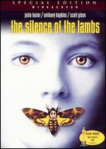 The Silence of the Lambs [WS] [Special Edition]