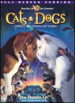 Cats & Dogs [P&S] - Lawrence Guterman