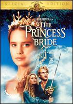 The Princess Bride [Special Edition] - Rob Reiner
