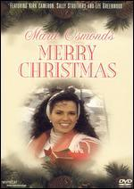 Marie Osmond's Merry Xmas