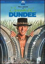 Crocodile Dundee [Dvd] [1986] [Region 1] [Us Import] [Ntsc]