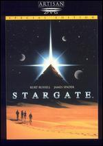 Stargate [WS] [Special Edition]
