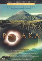 Baraka [WS]