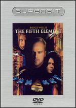 The Fifth Element (Superbit Collection)