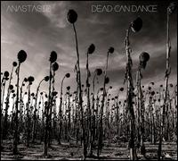 Anastasis - Dead Can Dance