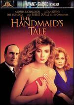 The Handmaid's Tale - Volker Schl�ndorff