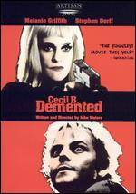 Cecil B. Demented [WS] - John Waters