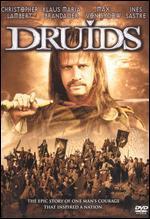 Druids [Edizione: Germania]