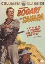 Sahara (Dvd/P&S 1.33/Mono/Fr-Both/Sp-Po-Ch-Ko-Th-Sub)